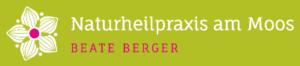 Praxis für Naturheilkunde Beate Berger Logo