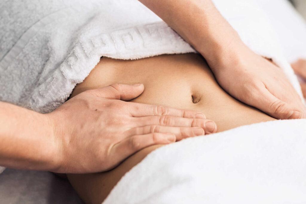 Praxis für Naturheilkunde Beate Berger Naturheilkunde Massage